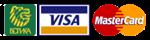 Плащане с банкова карта