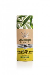 20-Natural-Oil