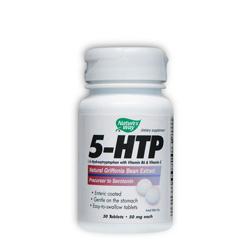 5HTP-30-tabs-250x2501