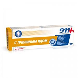 911-s-pchelinym-yadom_big2