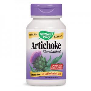 Artichoke-NW-400x400