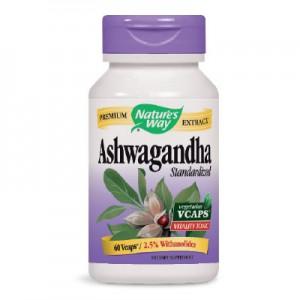 Ashwagandha-NW-400x400