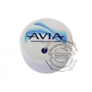Avia-hair-mask-fullers-earth-маска-за-коса-подхранваща-от-хума-сива.jpg-600x600