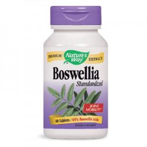 Boswellia-NW-400x400