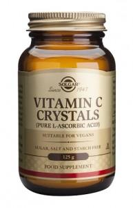 C crystals_125gr