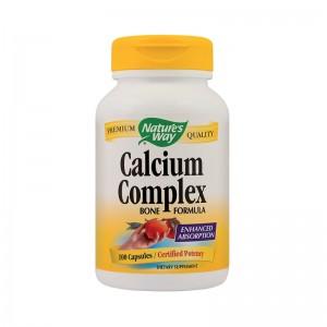 Calcium_Complex22