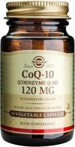 CoQ10_120mg_30 veg. caps
