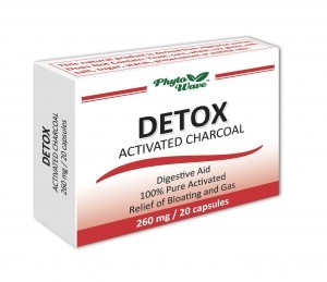 Detox3d1-300x259