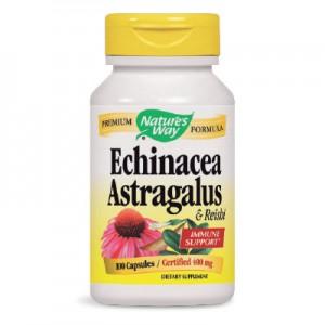 Echinacea-Astragalus-Reishi-NW-400x400