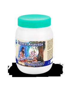Аюрведичен билков еликсир Medaprash – регулиране на теглото, 200гр. - Everest ayurveda