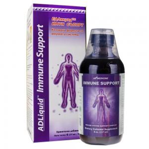 Immune-Support-1