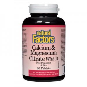 Kaltsiy-magneziy-i-vitamin-D-kaliy-i-tsink_NF_400x400