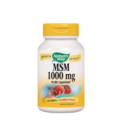 MSM-Metilsulfonilmetan-1000-mg-120-caps-250x2501
