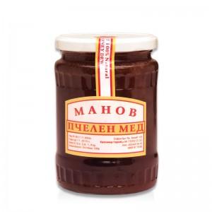 Manov-800-800_800