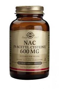 NAC_600mg_60 veg. caps