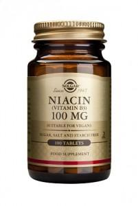 Niacin_100mg_100 tabs
