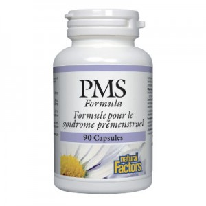 PMS-formula_NF_400x400