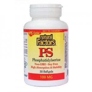 PS-Phosphatidylserine_NF_400x400
