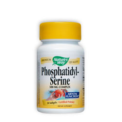 Phosphatidylseryne-500-mg-250x2501