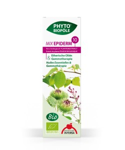 Phytobiopole-Mix-10-Epiderm-DOR