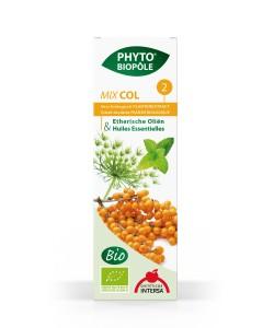Phytobiopole-Mix-2-Col-DOR