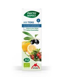 Phytobiopole-Mix-6-Tens-DOR