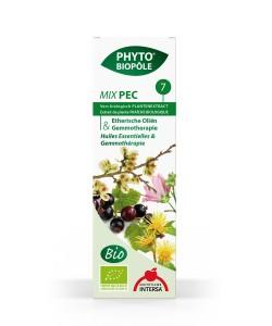 Phytobiopole-Mix-7-Pec-DOR