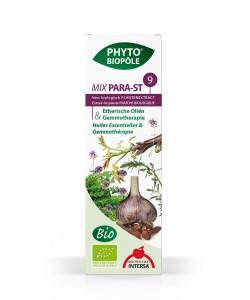 Phytobiopole-Mix-9-Parast-DOR