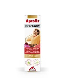 Propobiotic-DOR