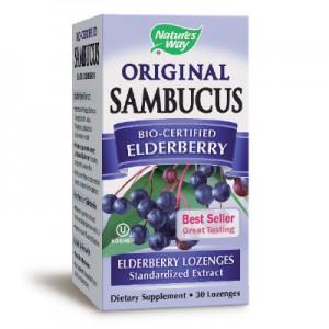 Sambucus-Original-Lozenges-NW-400x400
