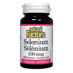 Selenium_NF_400x400