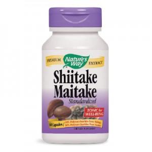 Shiitake-Maitake-NW-400x400