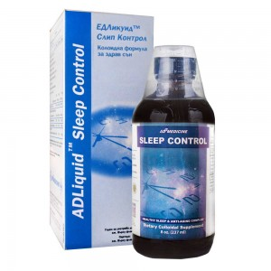 Sleep-Control