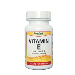 VitAMIN-e-250x2501