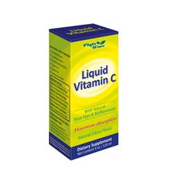 Vitamin-C-4-oz_3D-web-250x2501
