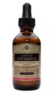 Vitamin E_59,2ml_2