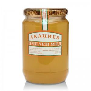 akaciev900-800_800