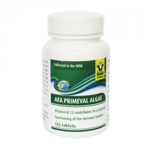 alfa-algae