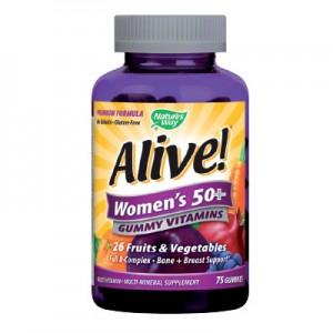 alive-jeni-50-plus-NW-400x400