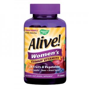 alive-jeni-NW-400x400