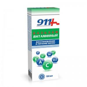 balzam-vitamini