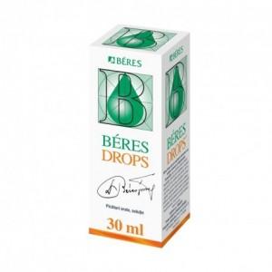 beres-drops-x-30-ml