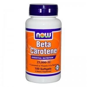beta-carotene-25-000-iu-100-drazheta-306-800x800