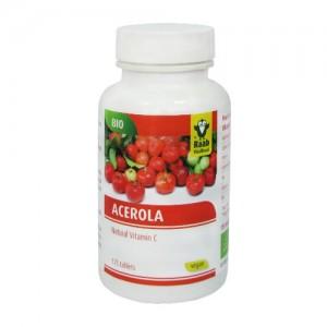 bio-acerola-tabletki_1