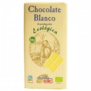 bio-bql-shokolad