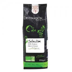 bio-cafe-espresso-latinska-america
