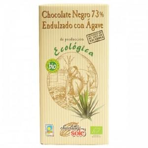 bio-cheren-shokolad-s-agave