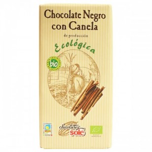 bio-cheren-shokolad-s-kanela