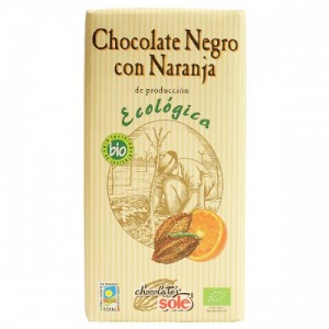 bio-cheren-shokolad-s-portokal