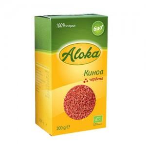 bio-kinoa-chervena